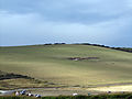 Seven Sisters, Sussex 2010 PD 24.JPG