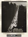 Seventh Avenue looking south from 35th Street, Manhattan (NYPL b13668355-482802).tiff