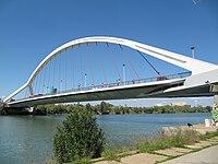 Sevilla - March 2011 - 102.jpg