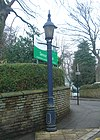 Sewer Gas Lamp Ashdell-Westbourne Rd 2.jpg