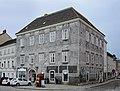 Sgraffito-Haus 10358 in A-2070 Retz.jpg