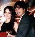 Shahid & Kareena at 36CT audio launch.jpg