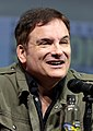 Shane Black by Gage Skidmore.jpg