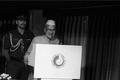 Shankar Dayal Sharma Addresses - Dedication Ceremony - CRTL and NCSM HQ - Salt Lake City - Calcutta 1993-03-13 25.tif