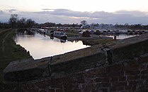 Shardlow to Sawley Marinas.jpg