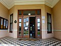 Sharley Cribb Nursing College Port Elizabeth-006.jpg