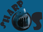 SharpOS Splash Screen.png