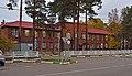 Shatura BolnichnyProezd2 011 7635.jpg
