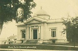 Shedd-Porter Memorial Library, Alstead, NH.jpg