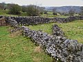Sheep fold - geograph.org.uk - 665982.jpg