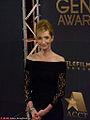 Sheila McCarthy, Genie Awards 2012 -a.jpg
