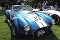 Shelby Cobra 427 17 front.jpg