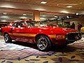 Shelby Mustang GT500 (5482364913).jpg