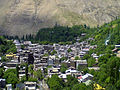 Shemshak - Maygoun Road, Tehran - panoramio - Behrooz Rezvani (7).jpg