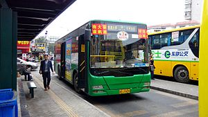 Shenhui Intercity Bus No.3(Seaside Branch).jpg