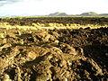 Shetani Lava Flow 06.JPG