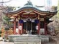 Shiba Toshogu 07.JPG