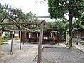 Shimogoryo jinja 010.jpg