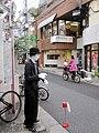 Shimokitazawa 2009 - 7 (3939958703).jpg