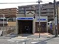 Shimonagaya-Sta-1.JPG
