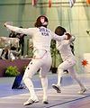 Shin v Christmann Challenge International de Saint-Maur 2013 t142330.jpg
