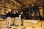 Shipbuilding facility tour 120404-N-WL435-244.jpg