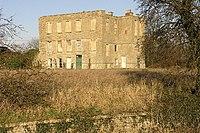 Shireoaks Hall - geograph.org.uk - 109385.jpg