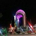 Shohadazibashar.jpg