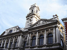 Shoreditch town hall3.jpg