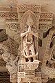 Shri Swaminarayan Mandir, Bhavnagar 10.jpg