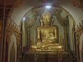 Shwe Inn Thein Paya, Inthein Inle Lake (16242773137).jpg