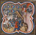 Siège d'Acre (1291).png