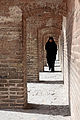 Si-o-se Pol - Isfahan-Iran-ninara10.jpg