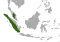 Siamang area.png