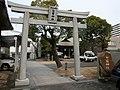 Sichinomiya KOBE 01.jpg