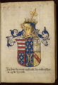 Sicile armorial lutzelbourg.png
