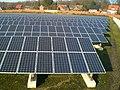 Sideka Solartechnik Ibbenbüren 14.JPG