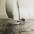 Sidi-Fekkar Fries Scheepvaartmuseum 1910.jpg
