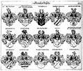 Siebmacher 1701-1705 B111.jpg