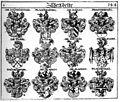 Siebmacher 1701-1705 D144.jpg