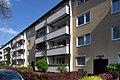 Siedlungsbauten, Riehler Gürtel 52-64, Köln-Riehl - 3452-54.jpg