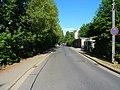 Siegfried Rädel Straße Pirna (42746142251).jpg