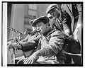 Siegmund Breitbart.jpg