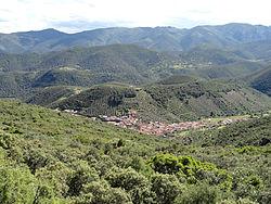 SierraMadronaSolanadelPino.jpg