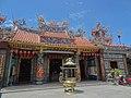 Sietian Temple.jpg