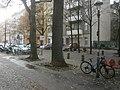 SigmaringerStraße Wilmersdorf Spurensuche Straßenbrunnen vor Nr5 (3).jpg