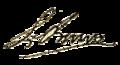Signatur Charles Le Brun.PNG