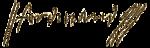 Underskrift Ferdinand I. (HRR) .PNG