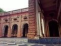 Sikh temple.jpg