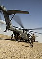 Sikorsky CH-53E (USMC) (8725653619).jpg